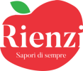logo_rienzi_small
